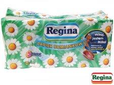 REGINA-PAP_RUM