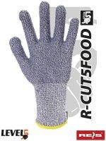 R-CUT5FOOD NW