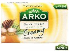 HM-ARKO