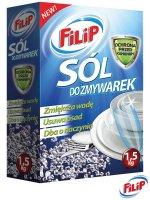 FILIP-ZM-SOL1-5