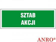 ZZ-19KL