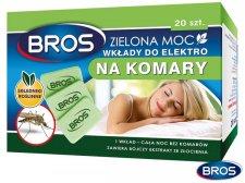 BROS-ELEK-WKLAD