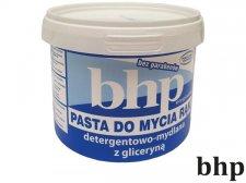 BHP-PAS500