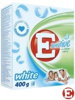 E-PR400BIA