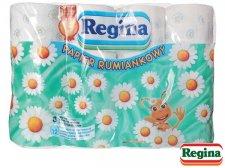 REGINA-PAP12R_RUM