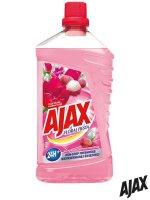 AJAX-PL1TULIPAN