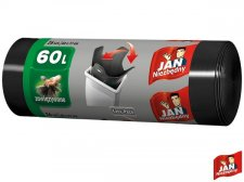 JAN-WOR-HD60